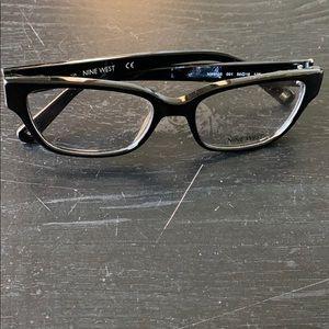 Nine West Eyeglasses Frames